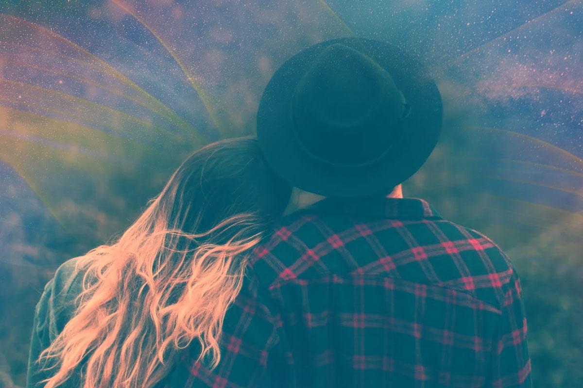 Женщина-Дева и мужчина-Телец: совместимость знаков фото 3